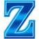 www.zainostore.com