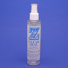 Z-CS Clear Seal